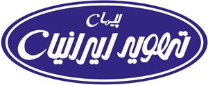 Tahvieh Iranian